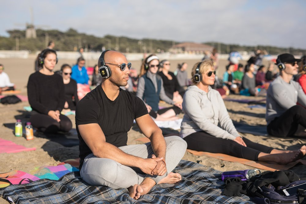 Outdoor Yoga SF_017.jpg