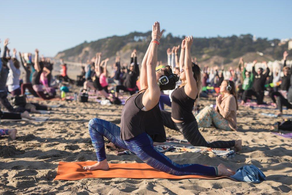 Outdoor Yoga SF_061 2.jpg