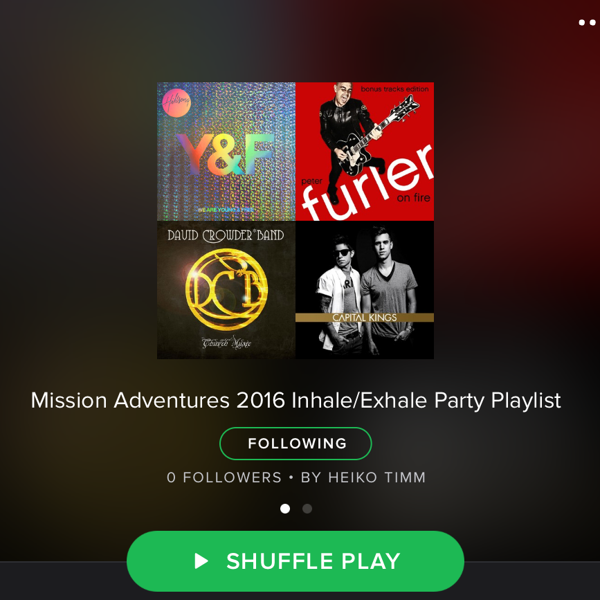 Spotify-Party.png