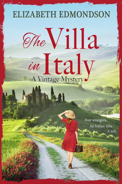 Villa in Italy Cover.jpg