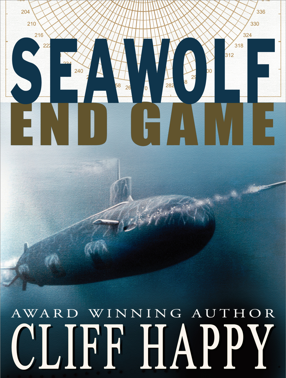 Seawolf End Game Cover.jpg