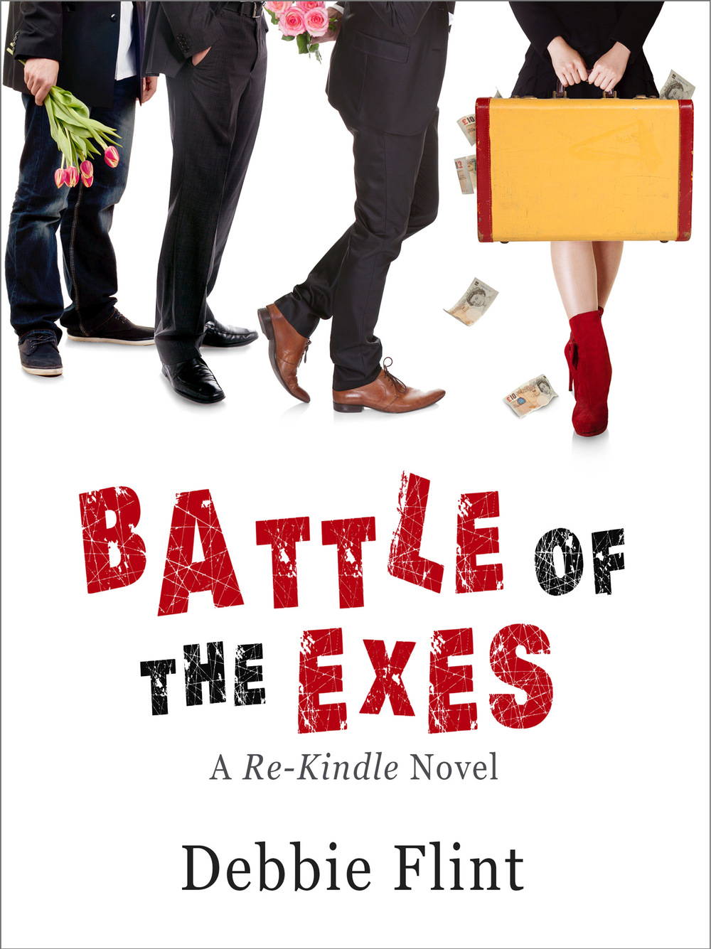 Battle-of-the-Exes-COVER.jpg