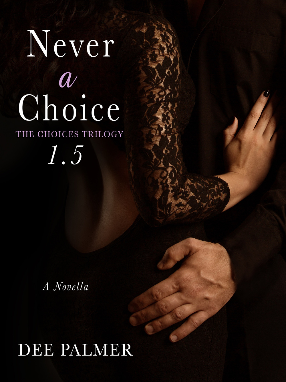 Never-a-Choice-1.5-COVER.jpg