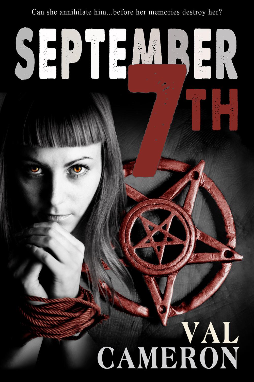 Sept-7th-Final-Cover.jpg