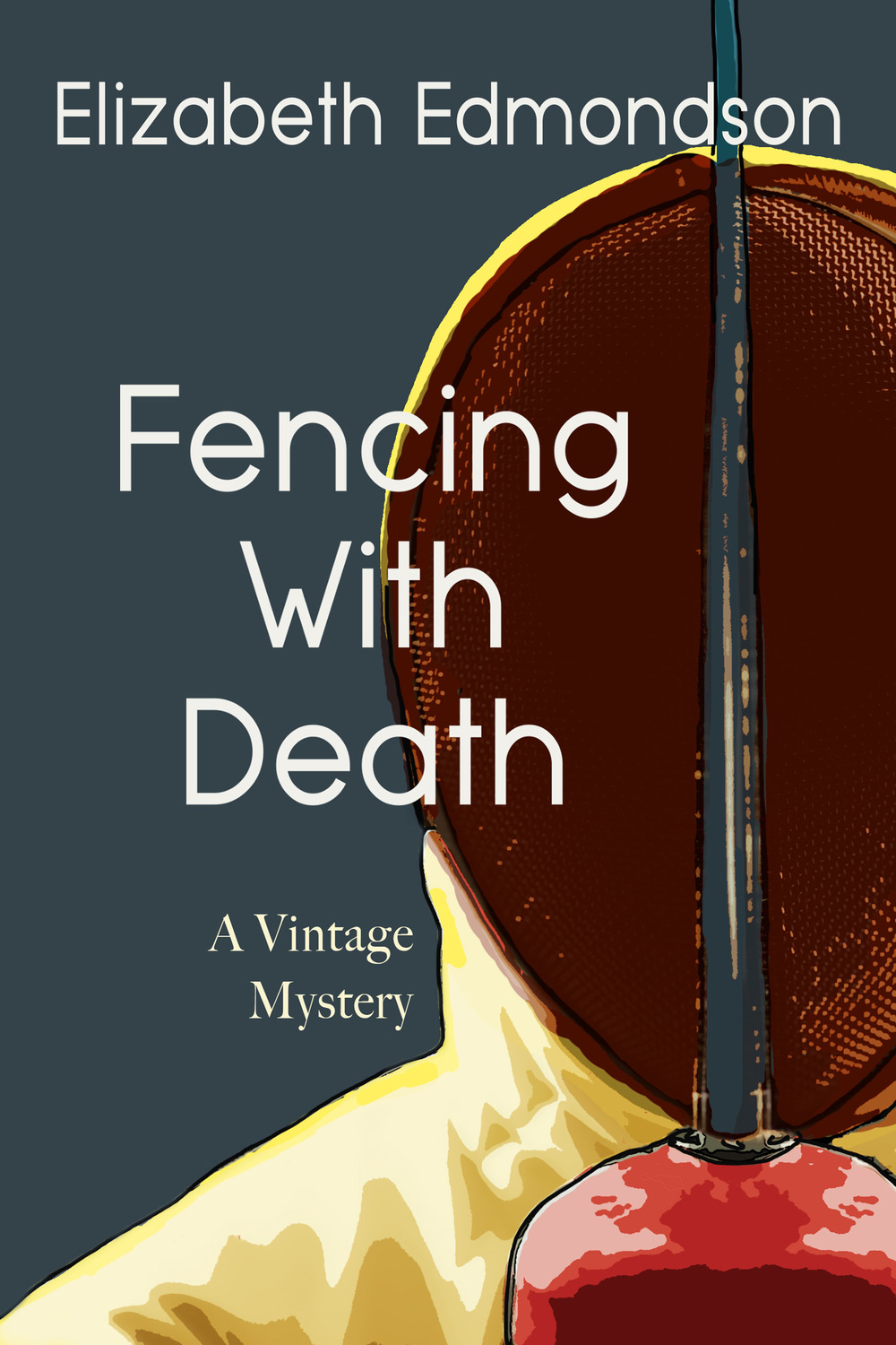 Fencing-with-Death-Cover-4.jpg