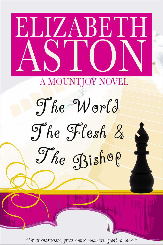 World-Flesh-Bishop-Cover.jpg
