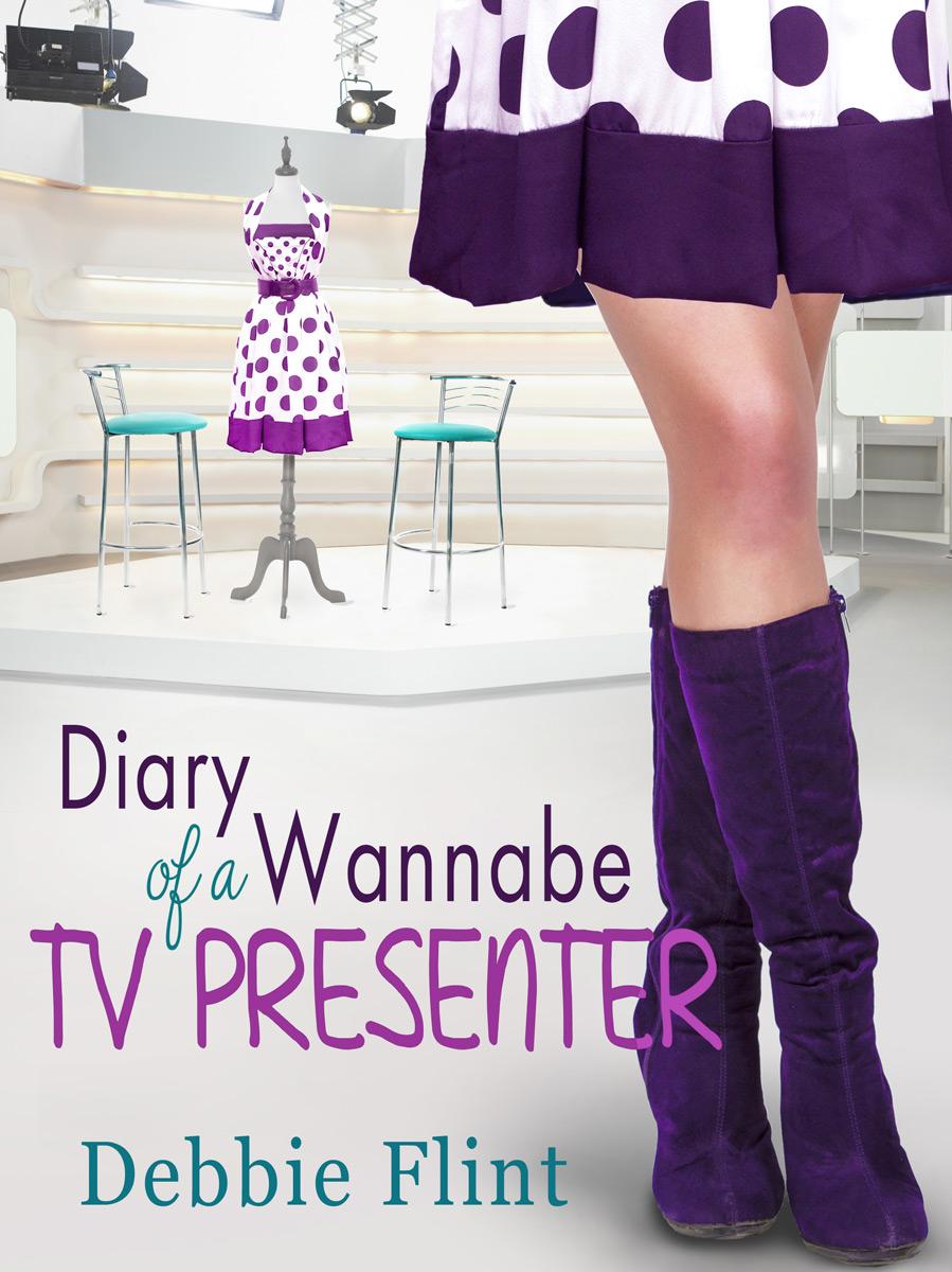 Diary-TV-Presenter-COVER.jpg