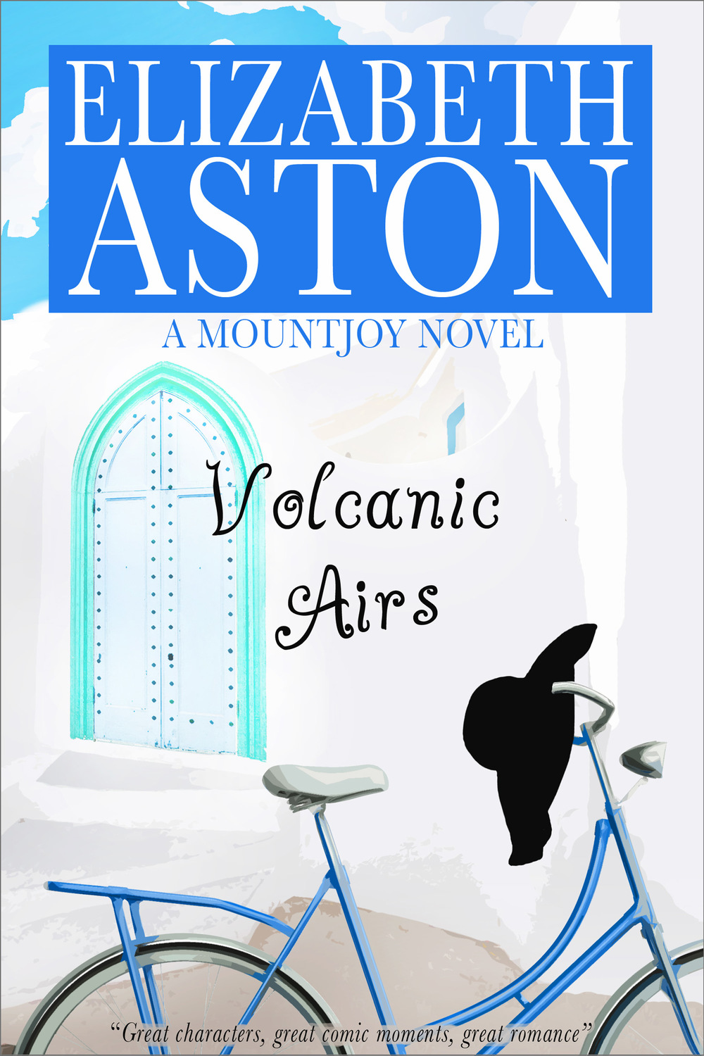 Volcanic-Airs-Cover.jpg