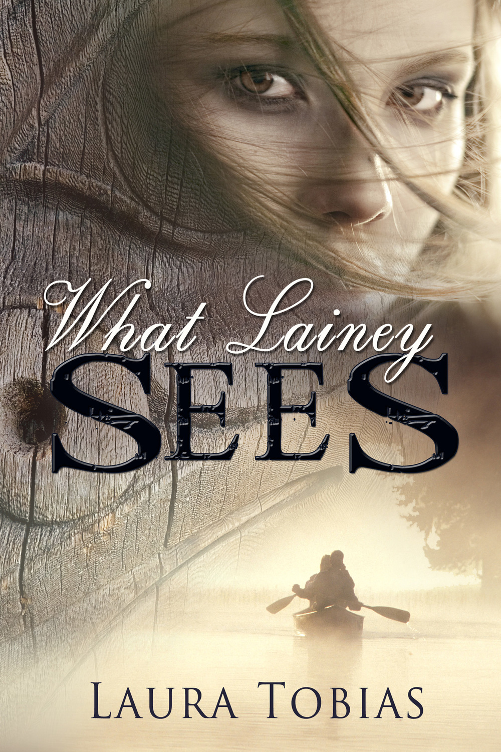 What-Lainey-Sees-Cover.jpg