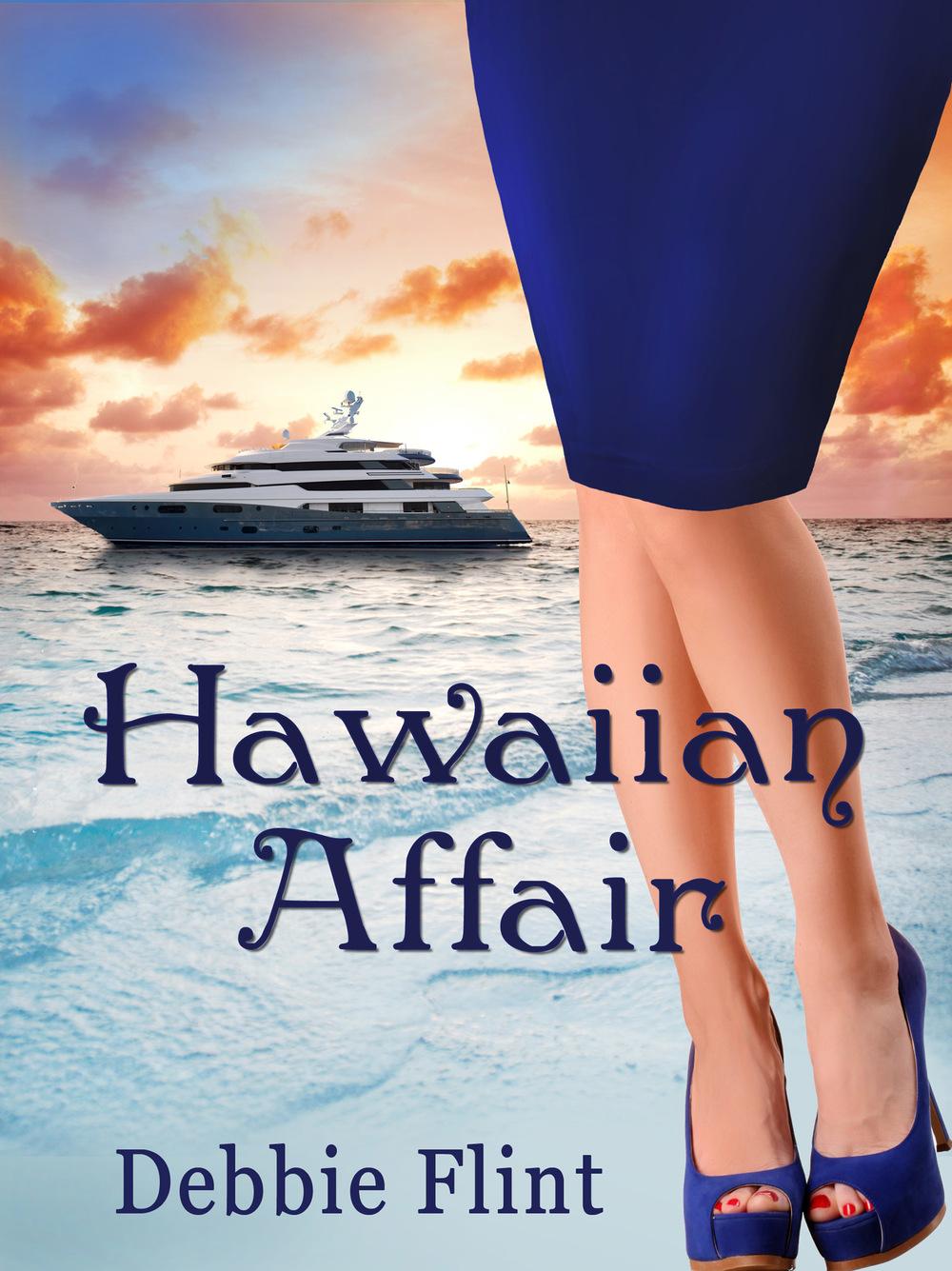 Hawaiian-Affair-Cover.jpg
