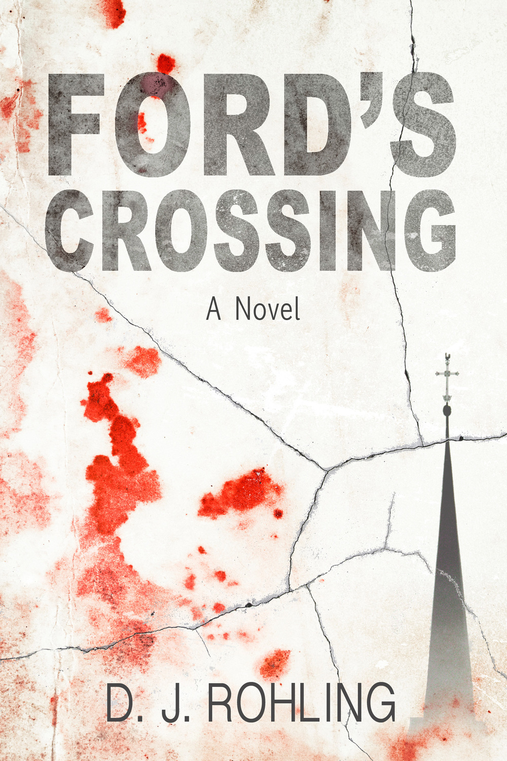 Fords-Crossing-Cover.jpg