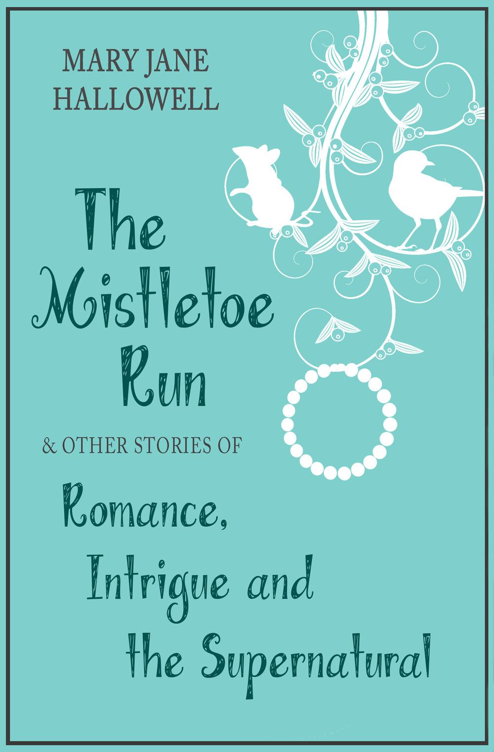 Mistletoe-Run-COVER.jpg