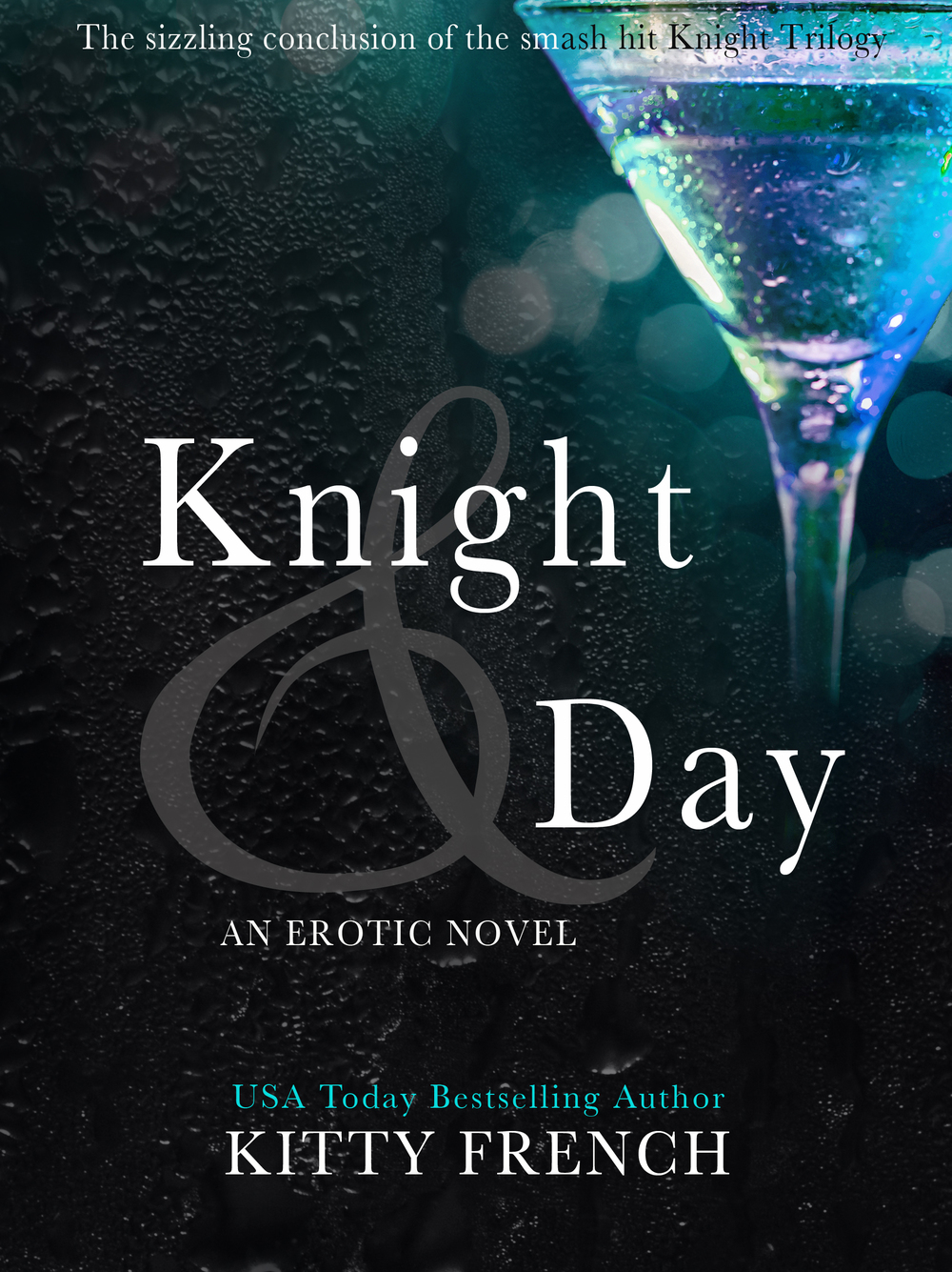 Knight & Day Cover.jpg