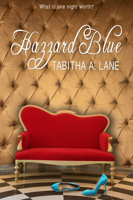Hazzard-Blue-Cover.jpg