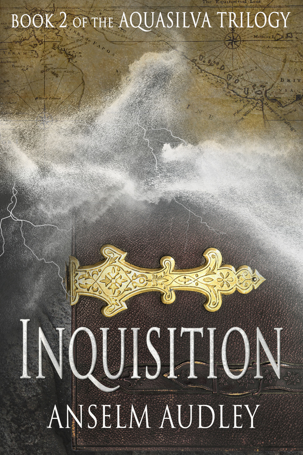 Cover-INQUISITION.jpg
