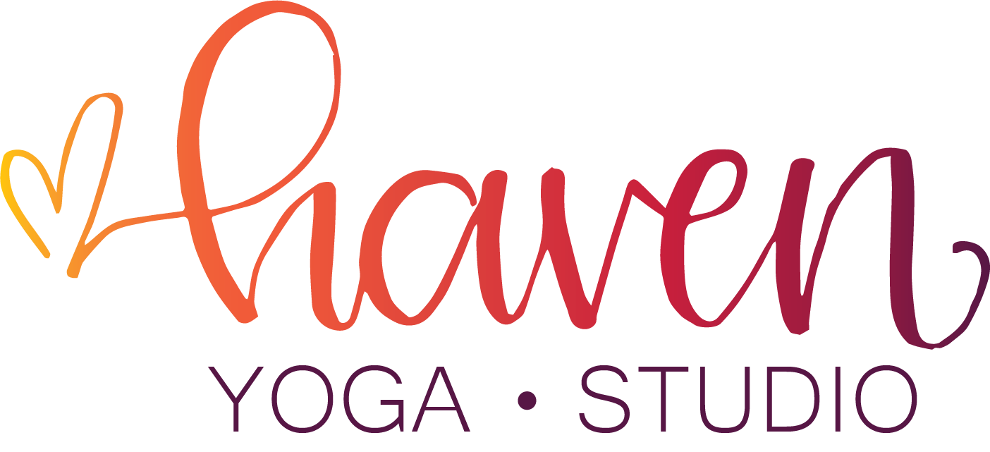 Haven Yoga Studio