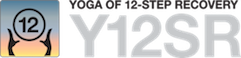 y12sr-logo-f16.png