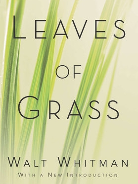 Leaves of Grass.jpeg