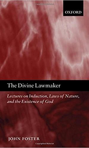 Divine Lawmaker — Foster.jpg