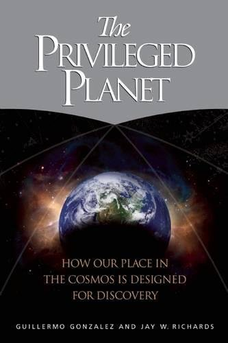 Privileged Planet — Gonzalez.jpg