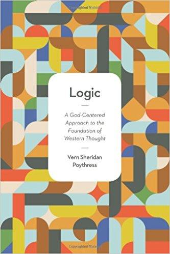 Logic — Poythress.jpg