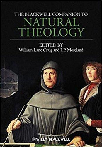 Natural Theology — Craig.jpg