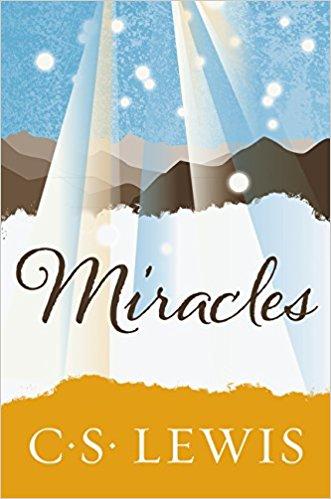 Miracles — Lewis.jpg