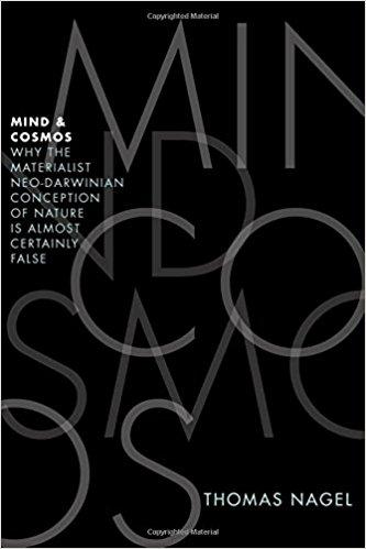 Mind & Cosmos — Nagel.jpg