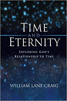 Time & Eternity — Craig.jpg