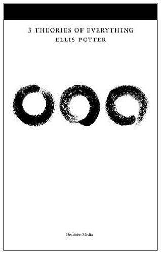 3-Theories — Potter.jpg