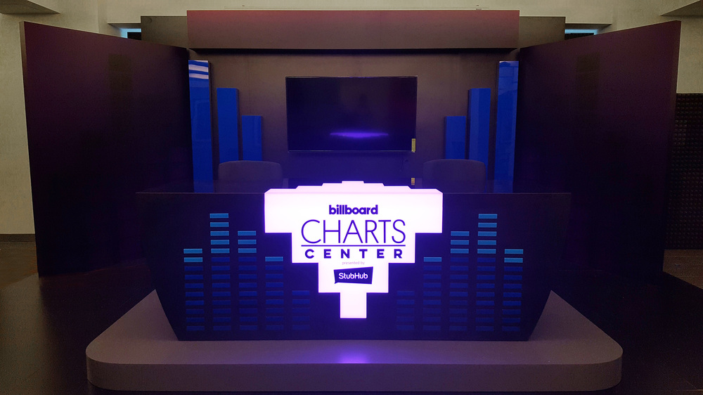 Mayne_Billboard_ChartCenter_Set_4.jpg