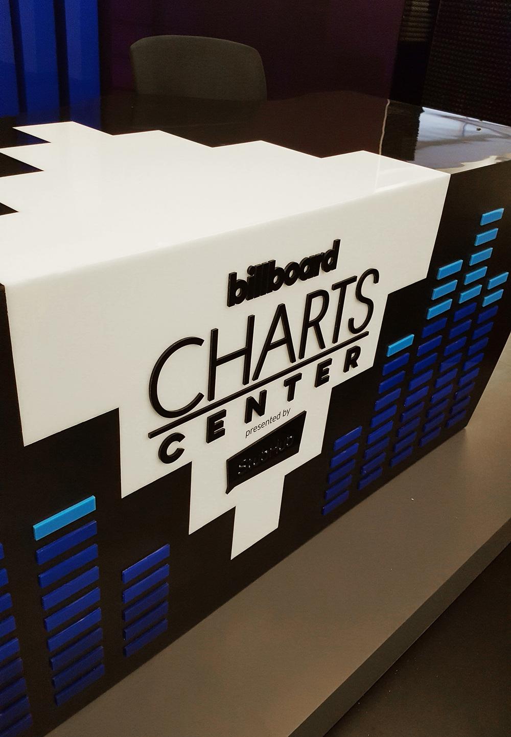 Mayne_Billboard_ChartCenter_Set_5.jpg