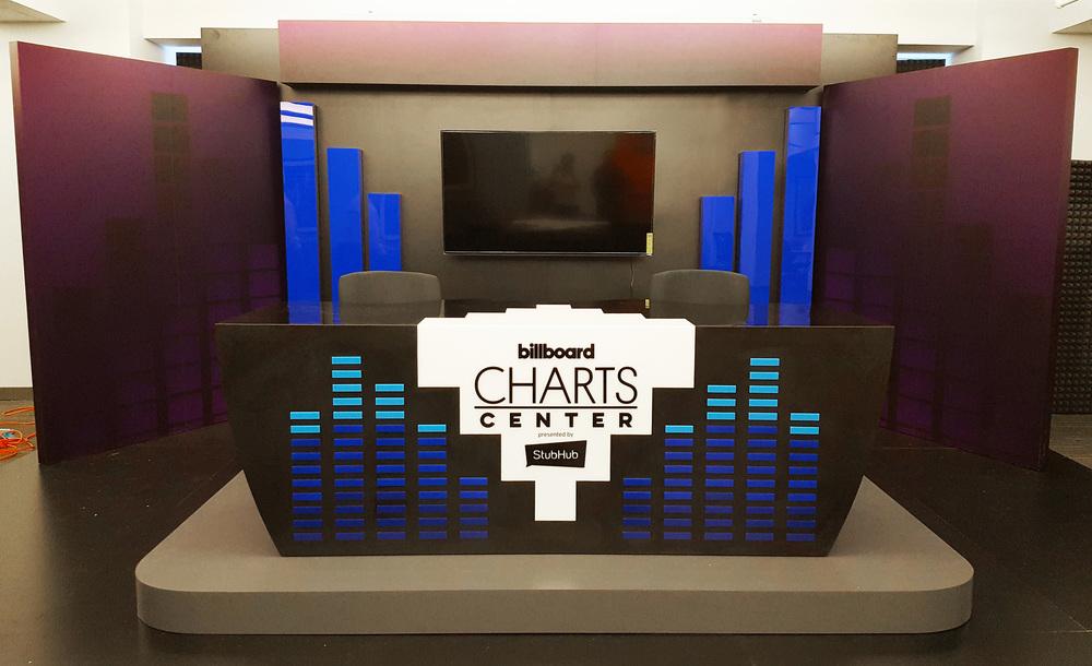 Mayne_Billboard_ChartCenter_Set_6.jpg