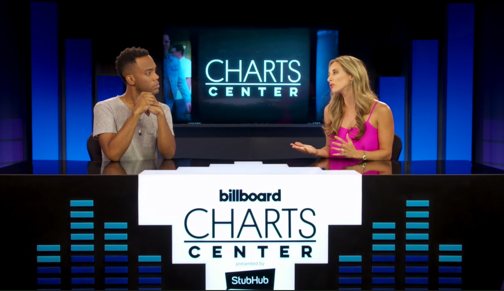 Mayne_Billboard_ChartCenter_Set_12.jpg