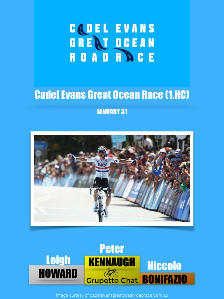 [01-31] Cadel Evans Great Ocean.jpeg