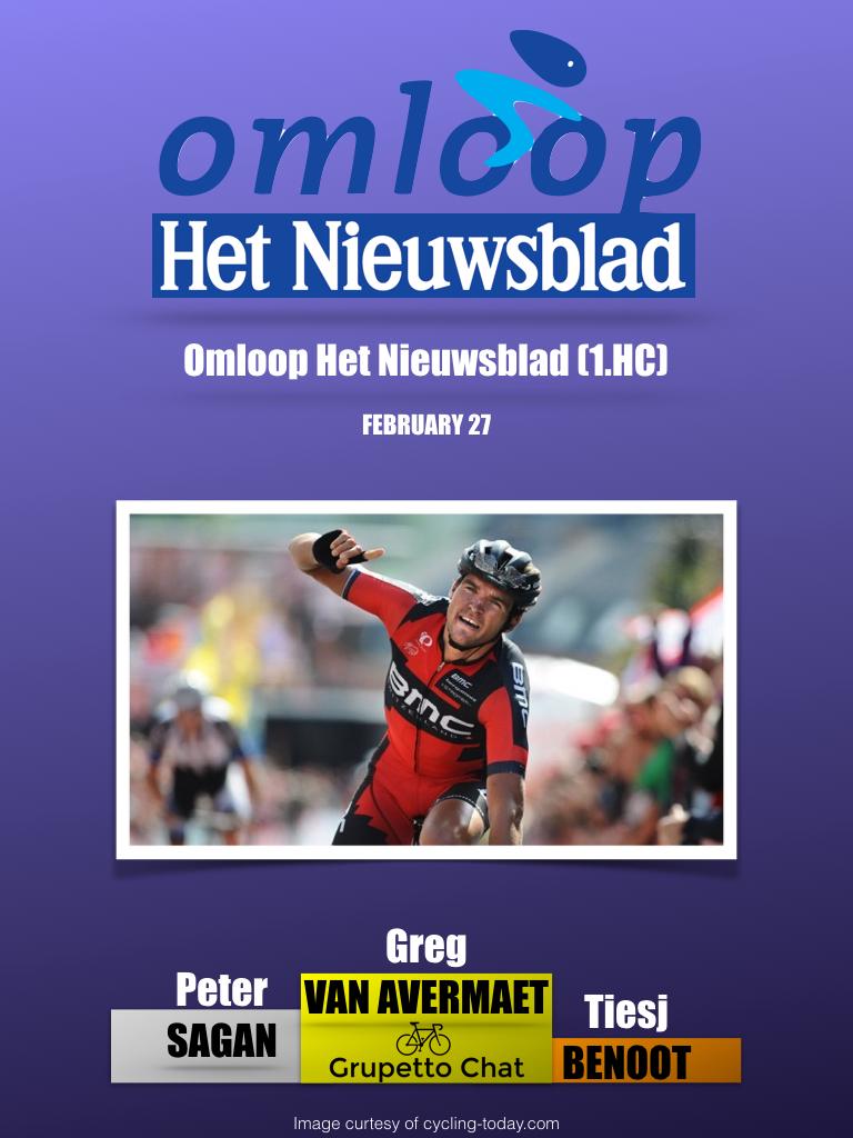 [02-27] Omloop het Nieuwsblad.jpeg