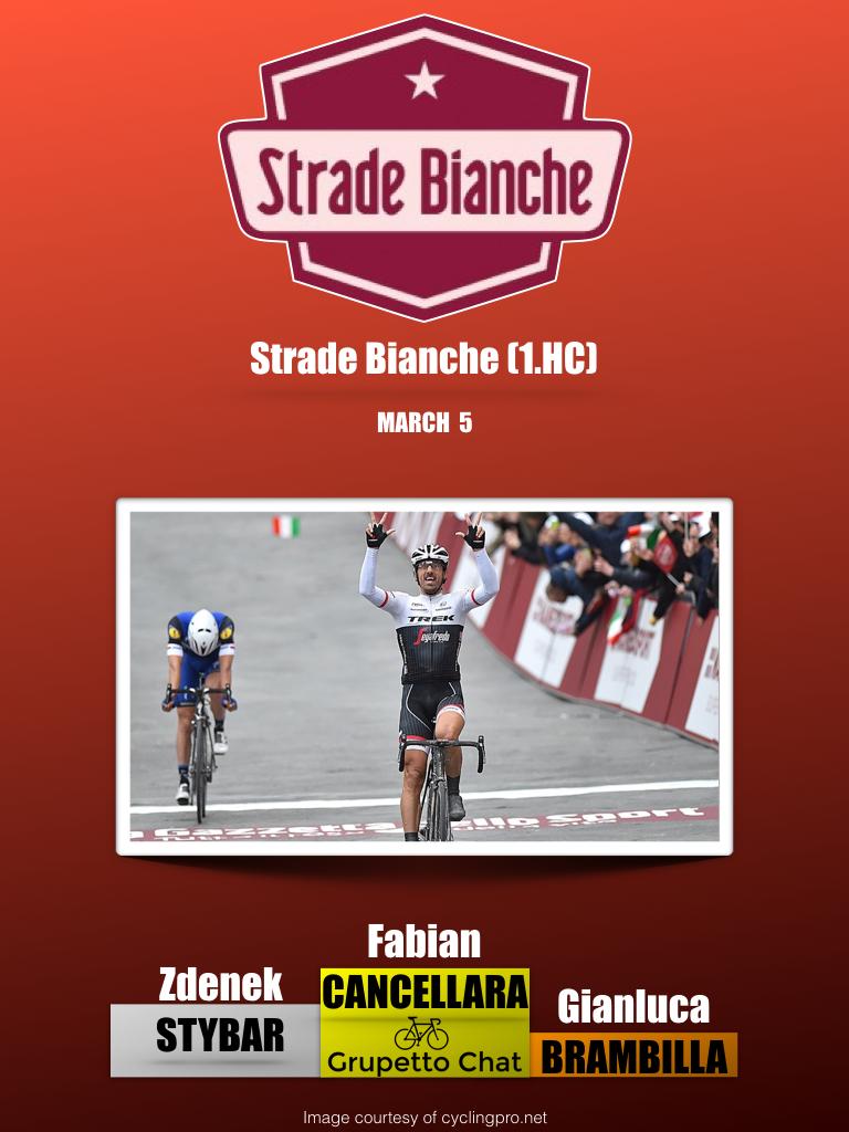 [03-05] Strade Bianche.jpeg