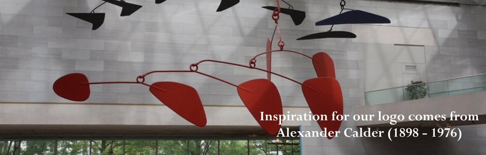 untitled_alex_calder_2cropped_quote1.jpg