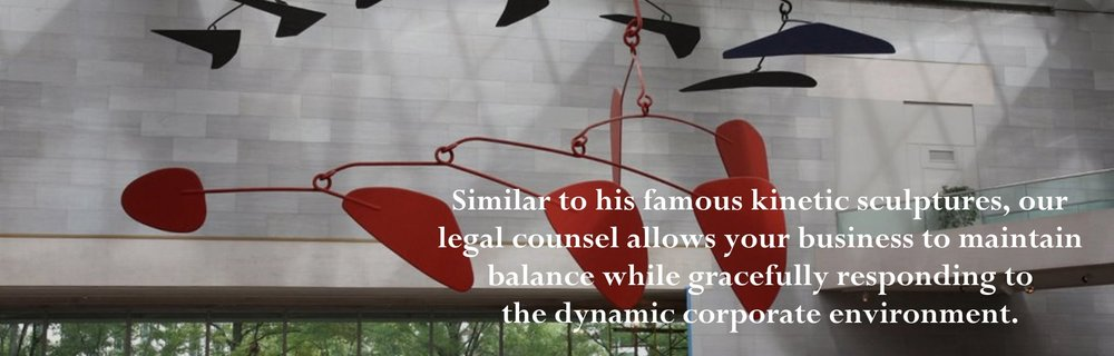 untitled_alex_calder_2cropped_quote2.jpg