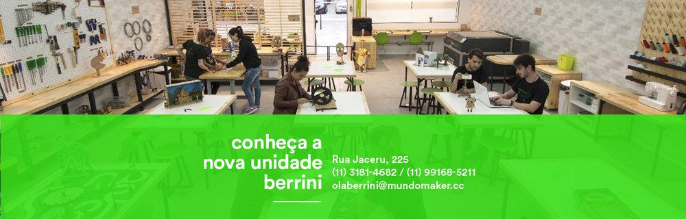 02_BannersHome_cresceu_berrini2.png