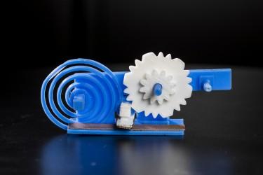 3-D-printed-gear-and-spring-closeup-375x250.jpg
