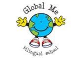 GlobalMe.jpg