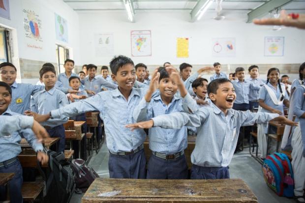 INDIA-criancas.jpg.jpg