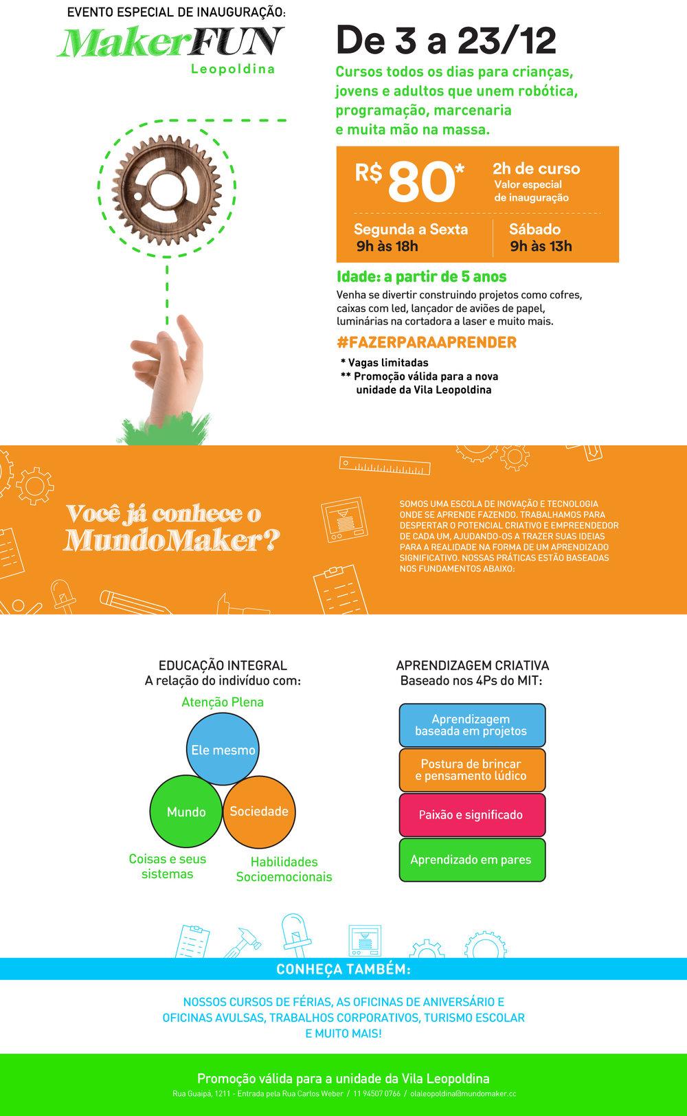 MakerFun-2.jpg