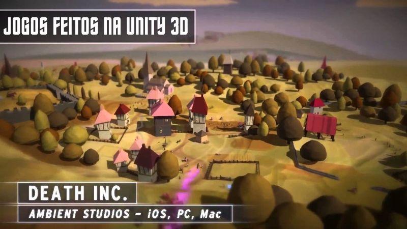 Games_unity.jpg
