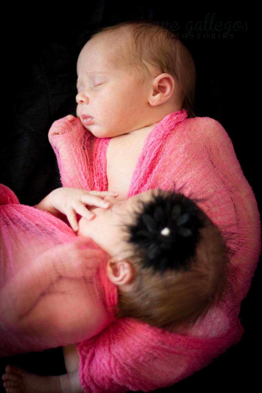 Stowell Twins-11.jpg