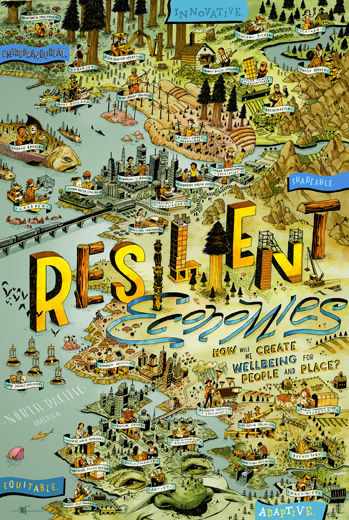 ResilientEconomiesPoster.jpg