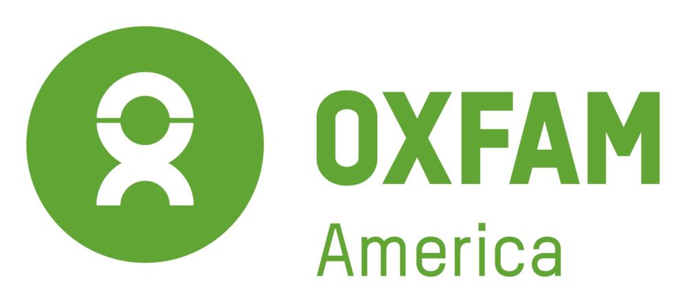 OUS_Logo_h_green.png