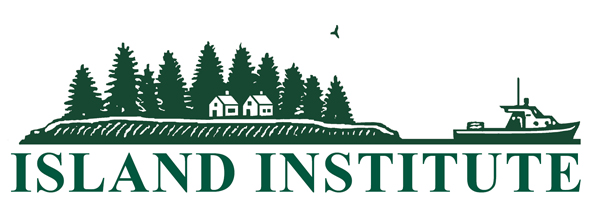 island_institute_logo.jpg