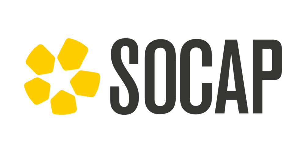SOCAP (Social Capital Markets)is a world-renowned conference series dedicated to increasing the flow of capital toward social good. Our annual flagship event in San Francisco is the leading gathering for impact investors and social entrepreneurs.